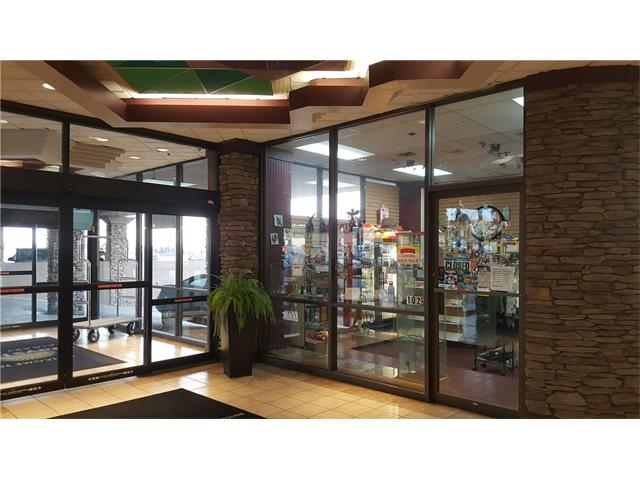 Retail space in a busy hotel for lease. 4 vending machines are included in the lease. Size: 240sf. Vending matchings are conveniently located on different floors. Gross rent: $1400/month include utilities. Please do NOT approach staff, all tours by appointment only.