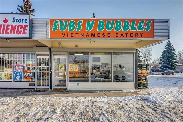 Here is a Great Opportunity to Own a Low Overhead Profitable Fast Food Resturant in a Busy Strip Mall. Open 6 Days a Week from 11:00 am to 7:00 pm. Monthly Sales Average $15,000 to $16,000. Mostly Take Out and Catering - 6 Chairs with 3 Tables. Two Full-Time Staff / One Part Time. Low Inventory Requirements. Two Week Training Negotiable. New Owners will need the Landlords Approval and a New Lease Negotiated. Bring your own Menu and Name for Asset only sale $68,000