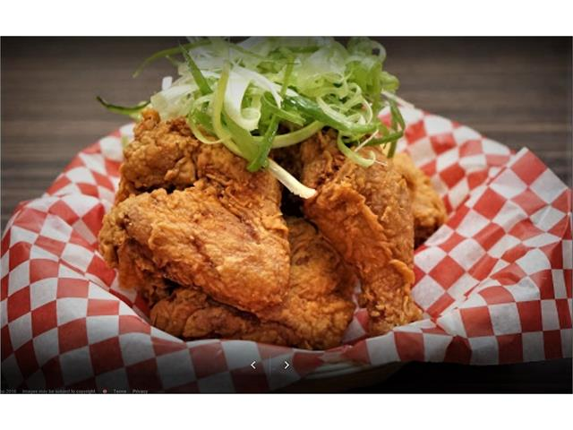 Rare opportunity to own an extraordinary KFC (Korean Fried Chicken) restaurant in most desirable location in NW! Situated in the entrance of huge residential area, and nearby major roads help easy access! This is one of most popular eatery place in town, famous for its fried chickens, burgers and other fine dishes! Full size commercial kitchen with walk-in cooler and 9 feet canopy! Newly renovated with its current modern concept to serving customers with wonderful dine-in experience, and lots of customers are take-out and delivery. Easy to managing the business with minimum employee, and low rent includes all utilities!!! Hurry, before someone else take over this awesome business! This sale is including recipes and business asset! Full training will be provided! You can continue this business or bring your new concept to fuel up even more! Yum Yum Chicken began in Airdrie and now have 4 locations in Calgary, but you do not pay any loyalty. Please do not visit the property without prior appointment.