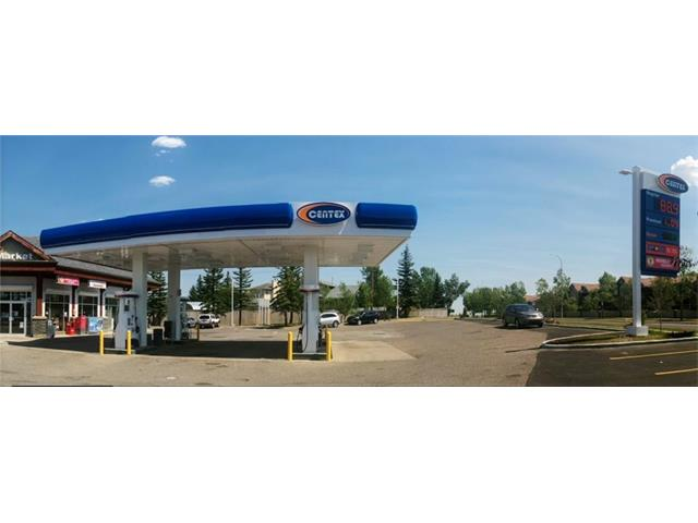 Gas Station For Sale In Alberta >> 8210 Edgebrook Dr Nw