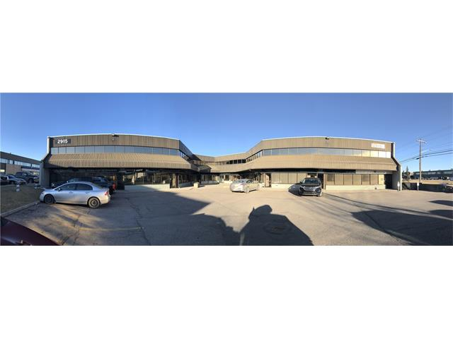1381 sq. ft office space available for short term leases. Lease includes 2 parking spots. Located minutes to Deerfoot and Barlow Tr. Location is also near amenities including ample amount of restaurants along 32nd ave . Rent includes all operating costs, utilities. Space is quite in a building that even has an excellent Vietnamese  restaurant on the main floor.