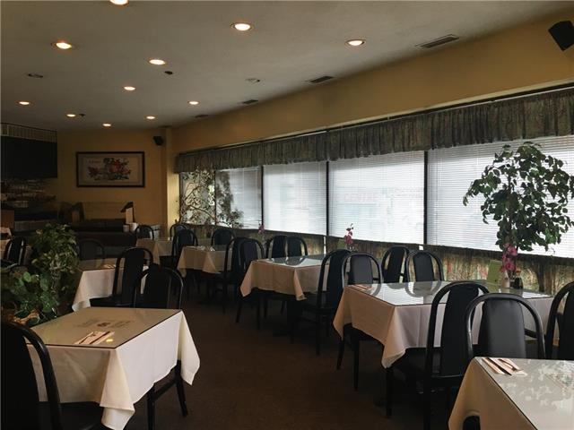Profitable Chinese restaurant for sale on Macleod Tr South.  Seller has been operating for over 11 years, and now early retirement. 1333 sf, 50 seating, lease has 4 1/2 years remaining plus renewal option. Rent payment only $6032.00 including op cost and all Utilities. Fully equipped and turn key business! Hurry up , won't last ! Please do not approach staff, all viewing by appointment only . Thanks !