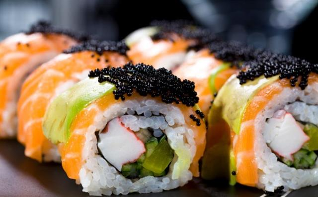 Excellent opportunity to own this profitable Sushi restaurant! This business is located at a busy plaza in SE Calgary, with lots of local traffic. There are seating for 110 people and size 2960SF. The monthly rent fee is approximately $13,000 including operating cost. Sales over 1M in 2015&2016, full commercial kitchen, fully licensed. 3 years lease left with 2 five years renew option. Please do not approach staff and tours by appointment ONLY.