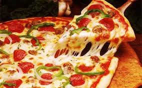 Great opportunity to own a well known pizza Restaurant in Airdrie that stands for excellent quality. Very busy location Located on the corner of a busy intersection in a high visibility location ,with a high school right across the street . lots of lunch time business from school. Easy to run business. Its a small franchise , Rent is $5200 including OP , lease left 3+5+5 , Utilities approximately $1100 per month,low monthly royalty of $1000 per month or buyer can have their own name. Based on yearly sale priced below market value for quick sale. Restaurant already setup to expand menu such as Denair's ,Shawarmas and Lasagna etc. Call to view today..