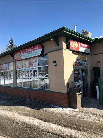 Opportunity to Build your own business. This confectionary/ pita wrap shop is perfect for the entrepreneur. $1000-$1300 Sales a day. Cheap Rent $1000/ month. This business is located in a high traffic area beside a car wash and close to schools. It is Part of The SKIP the DISHES and business has huge opportunity to grow.