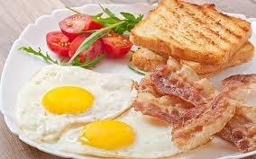 What a great opportunity for someone to buy a great self employed income ? perfect for a family run business owner. This breakfast/lunch restaurant has great working hours for a buyer who wants to own a popular business restaurant that doesn?t own every hour of their day to be successful. Great income with lots of room to grow and really convenient working hours are just 5 days a week (Monday to Friday: 6:30 am to 2:30 pm) with weekends and holidays off. Excellent location in a busy SE Industrial area with loyal steady customers and great frontage on a busy street, lots of parking and seating for up to 35 patrons in a premises that really shows nice! Call to book a personal viewing of this great business opportunity.