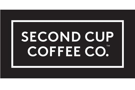 "Rare opportunity to own one of the BUSIEST Franchise store ""THE SECOND CUP COFFEE SHOP"". This 1151 SF space is Turn-Key ready and tastefully designed with full front counters, display case and its own sitting area for Patrons. This business generates over $75,000+ monthly sales. Please give 24 hours notice and DO NOT APPROACH STAFF, must sign CA before releasing name, add or any other information.