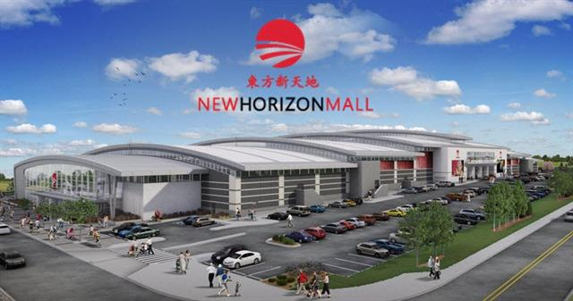 "We have several units for  lease in Calgary's newest  one of a kin  'NEW HORIZON MALL""..............The lease prices start at low as $1,500 for single (NOT A KIOSK) unit and the the larger unit $3,500.00 and up  ..............................This is a must see mall with lots to offer"