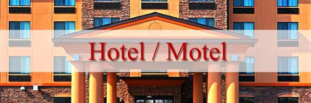 Opportunity to own a 3 story hotel facility with a gross area of 24,119 sqft approx in core downtown area(in centre Alberta, 2 hours from Calgary). The main floor is divided into a 1,800sf restaurant with a 4,299sf Bar. Bar also has 1 ATM Machine and 7 VLTs machine. The second floor& third floor have 30 Guest rooms, all rooms are newly renovated, 50?x110? parking lot. Needs strong manager/owner to make this an excellent income earner as the Alberta economy improves. A Tour can be set up by an appointment.