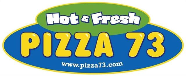 Great opportunity to own and operate very busy pizza franchise. Location on very high traffic area. Business has been operating from last 8 years with very strong sales. 1400 sqft with long term lease in place.