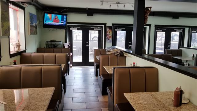 VERY GOOD LOCATION AND THIS IS AN EXCELLENT OPPORTUNITY FOR TAKING OVER THE VIETNAMESE RESTAURANT FOR FAMILY OPERATION. 2400 SQ. FT WITH 80 SEATS IN DINNING ROOM+ 30 SEATS IN PATIO. LOT OF PARKING. HIGH TRAFFIC AREA SURROUNDING WITH MANY BUSINESS AND RESIDENTS AND APARTMENTS. SHOW REALLY NICE AND CLEAN. SELLER DECIDES ITS TIME FOR RETIREMENT. NEW OWNER MAY REPLACE OR ADD ON NEW MENU SUCH AS: CHINESE FOOD, KOREAN, PHILIPPINE, THAI, LEBANESE ... CURRENT NEED 2 FULL TIMES AND 2 PART TIME TO RUN THIS STORE. OPEN 7 DAY/WEEK.  UTILITIES $1000/MTH- INTERNET CABLE & PHONE $120/MTH. INSURANCE $300/MTH. THIS RESTAURANT HAS A FULL COMMERCIAL EQUIPMENT & LICENSED. SPECIALIZING IN VIETNAMESE CUISINE. CALL LISTING AGENT TODAY TO VIEW THIS ONE NOW BEFORE TOO LATE. MORE PICTURES & VIDEO BY VISIT AGENT WEBSITE. A MUST SEE.