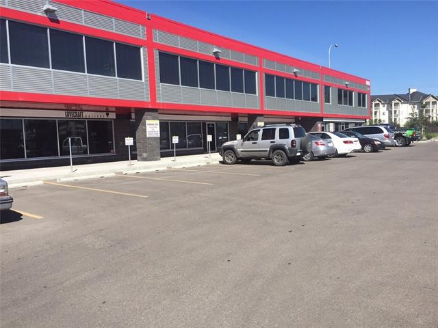 Prime location on 17th Ave SE next to Elliston Park. There are three location available for lease ranging from 500+ to 1600 SF ideal for office or one space is two story with Retail option and office on the upper level. Excellent exposure to 17th Ave and easy access to Stony Trail. The OP cost is $4.00 the other spaces are offered at $12/ SF Utilities are billed separately.