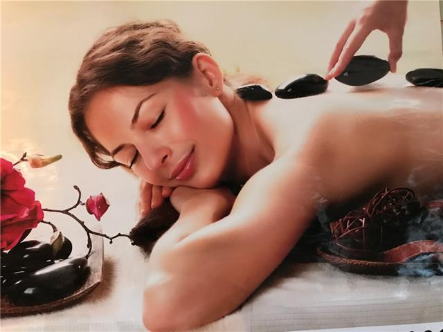 Turnkey opportunity of spa and massage therapy located in Ogden. 2 large private rooms 1 with shower. A lot of returning and walk-in clients. Rent payment is $2,375.00 per/mo including op cost. Don't miss out this great opportunity! Do not approach staff. All viewing by appointment only. Thanks!