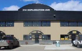Great Location for Owner User or Investment!!