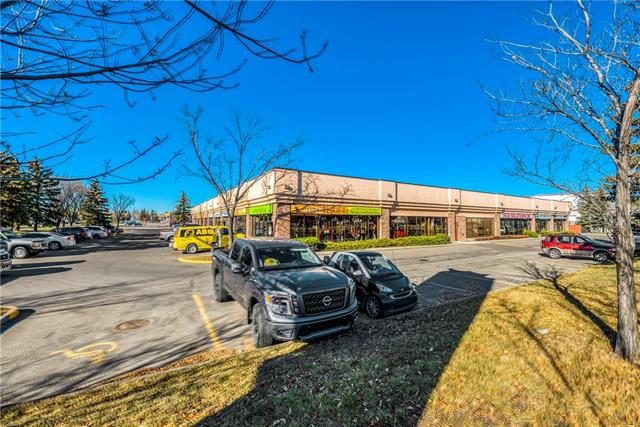 33,600ft2, 10-bay warehouse on 2.25ac in Horizon, one of the busiest industrial areas in Calgary NE. Zoned Direct Control allowing for broad use. Great corner lot location w 2 entrances, 2 blocks from major intersection of 32 AV NE and 36 Street NE and only 14 minutes from Calgary Intl Airport. Located 2 blocks from Whtehorn Ctrain station and 3 blocks from Peter Lougheed Centre attracts medical services & quality tenants. Attention to construction quality from its inception with rigorous tenant standards applied. Meticulously maintained. No service contracts to assume. 220V, Security gate, timed lights, fully fenced and gated, 92 parking spots, 12?x14? overhead bay doors. First time offered by original owner.  Excellent revenue property in very busy established area!