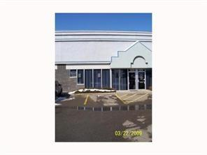 Prime Retail/wholesale or Office with Warehouse Space in prime location. Interior is freshened up with current paint colors, LED track lighting and laminate floor in front retail area. 3 or 5 year term. Rent incentive available to qualified tenant. Located close to Deerfoot Meadows, SE Costco and Trail Appliances. Interior is neutral interior decor with south exposure windows into front office area. Main floor open merchandise display area and or offices with warehouse at back. 14 ft x 14 ft overhead warehouse door. Upper mezzanine area has open board room or display room plus side storage. Upper mezzanine is finished with drywall, carpet and stipple ceilings. Rear yard/compound is a shared secured area. The electrical, AC electrical and water are individually metered for tenant direct billing. The in-floor radiant hot water heat and Make Up Air with heat are a shared expense and billed by landlord on a monthly basis. Listing Realtor has details. All viewings/showings thru Listing Realtor.