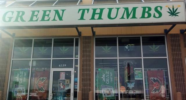 Famous Smoke and Vape shop in Calgary now for sale! This is a business ONLY sale. Lease expires Oct 31, 2021. Rent is $4200 per month. Gross sales approx. $320K per year. Inventory extra. Two other locations available as well as owner is retiring. Great maturing business to own and operate for the right entrepreneur.