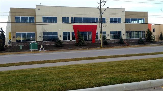 Excellent Location in the very busy complex with Exposure on Westwinds Dr and 47 St NE. Space can be used for Pharmacy, Optical, Medical or Retail. Two more units next door available as well. There is a Dentist and Radiology Clinic in the Building. 62 Underground parking in the building as well.