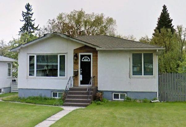 Great opportunity to own your own Molly Maid franchise. The territory being sold is all of Rocky View County including the City of Airdrie, Chestermere, Cochrane etc. This is  turnkey operation including client list, office equipment, cleaning equipment and vehicles. There is an optional 6 month lease available for a basement office in a central location to get you started. All training will be provided by the Molly Maid master franchisor included in the additional $15,000 franchise fee. Full equipment list and financials available with a confidentiality agreement.