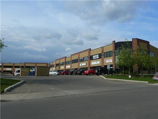 1550 Sq ft Bay available in the heart of NE in Westwind , Walk to LRT, Superstore,light industrial and shopping center. Bay have overhead doors, office, Reception and washroom with mezzanine floor, good for institution ,wholesale products, Offices and much more