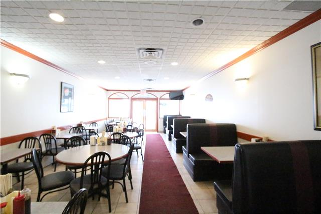 AWESOME LOCATION FOR THIS RESTAURANT BEING IN CRESCENT HEIGHTS ACROSS CENTRAL LANDMARK AND  NEW AISA SUPERMARKET. Featuring 2800sqft  and seats 88. Commercial kitchen on site for your convenience. Menu change is possible with landlord approval.Location is best being across CENTRAL LANDMARK MALL, TRANSIT ,CONDOS ,HOMES AND NEAR MANY OTHER RETAILS SHOPS. EASY ROAD ACCESS IS CENTRE STREET , 16STREET , 4 STREET AND EDMONTON TRAIL ARE ALL NEAR. DOWNTOWN is steps away make it easy to commute for lunch and dinner. This restaurant is well established and been running many years the same name and is well known and has many regulars loyal customers as well as attracting new customers with its visible name from center street. PLEASE DO NOT APPROACH STAFF ,ALL SHOWING MUST BE WITH LISTER OR REALTOR . THANKS