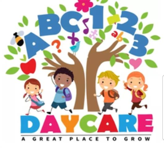 Smaller daycare in an established community with great potential for expansion - 1080 sq ft licensed for 24 children. The monthly rent amounts to $2205 - it includes the operating costs but the utilities are extra.