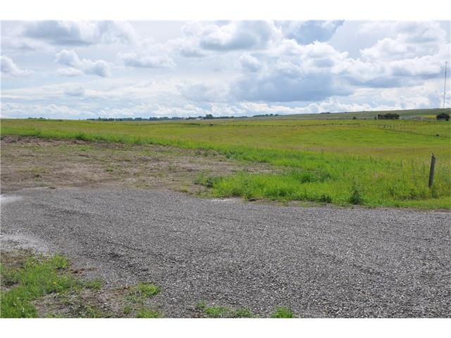PRICE REDUCTION ...... ready to BUILD ........a NEW 5 ACRE walkout LOT within 6 minutes of the NEW HERITAGE HEIGHTS SCHOOLS . Great views ,minimal building restrictions, good water ,good building site... bring your own builder .