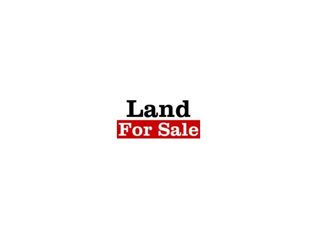 BUILD YOUR COMMERCIAL BUSINESS IN THE HEART OF GLEICHEN!!  THIS IS 2.5 LOTS TOTAL ON 3 SEPARATE TITLES. ZONED HAMLET COMMERCIAL.  TAKE YOUR PLANS TO WHEATLAND COUNTY FOR BYLAW APPROVAL AND GET YOUR BUSINESS ROLLING!! Frontage is being verified