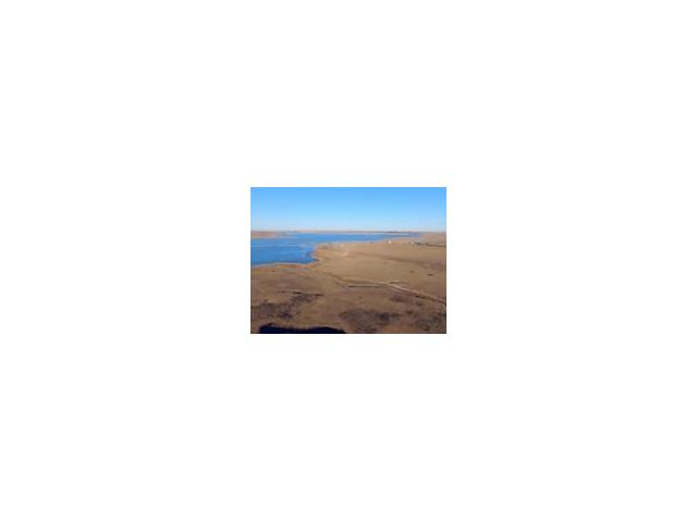 7 Acre Parcel. Views of Eagle Lake. Build your dream here. Note No Building commitment. Invest in yourself and your livestock. Quiet. No  Exit Road. Purchase adjacent property serviced with house $400,000.00. 14 Acres. 2 Titles. Horses Welcome.