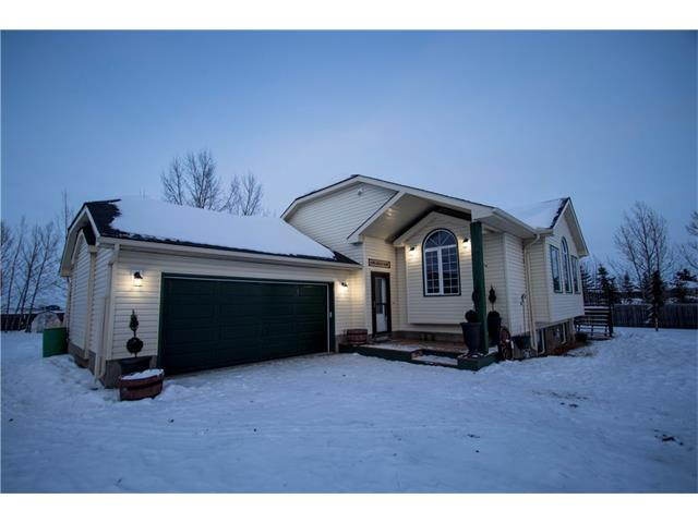 C4128801 : Just Listed