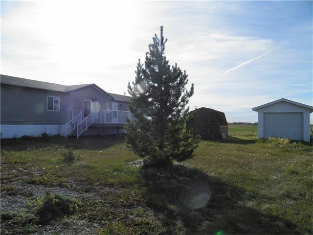 "GREAT MOBILE HOME, 20 WIDE IN THE COUNTRY. THE MOBILE IS TO BE PURCHASED AND MOVED TO BUYER""S