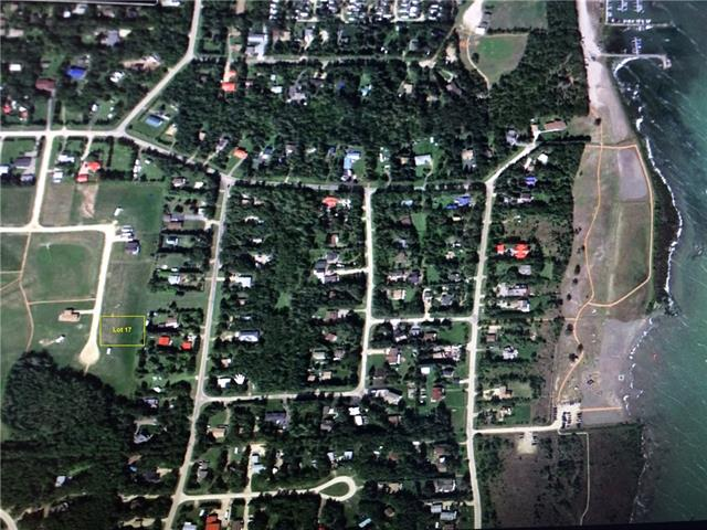 Well priced vacant lot in the Summer Village of Parkland Beach. Easy access to public beach and playground from lot. Walkout slope to the east. Less than 2 hr drive from Calgary, closer to Edmonton, 20 minutes to Sylvan Lake. Shallow utilities to lot boundary(gas, phone, power).