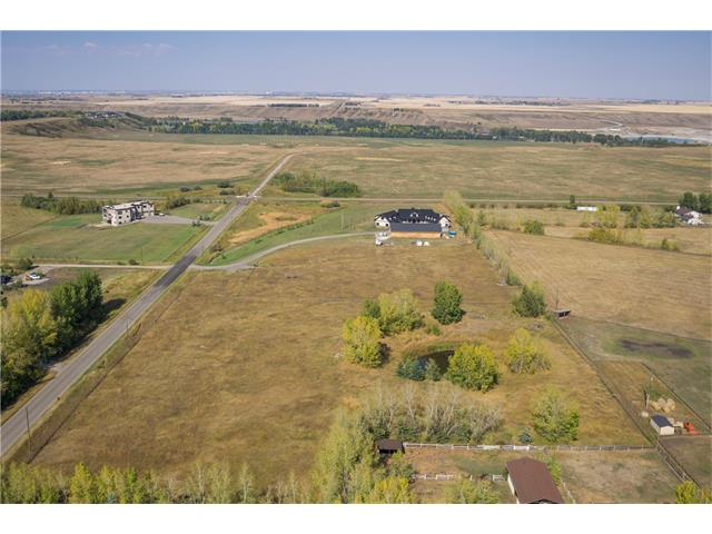 Just Reduced! This is a beautifully shaped lot that offers great potential for your newly built home. The entire perimeter is fenced with quality treated posts. The well has been drilled to a depth of 350 feet and produces 2 gallons per minute, which is normal for this area. A cistern, or an additional water source is needed in the design of your home. The back of the property has a line of mature trees and the lot is nice and level.