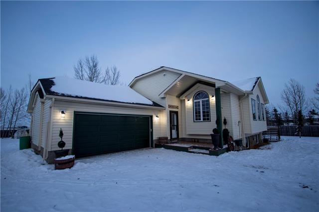 C4164242 : Just Listed