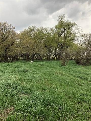 3.25 ACRES OF RAW LAND, treed with Caragana, Maple and Poplar. NO IMMEDIATE NEIGHBORS! Situated 2.1/4 mile from pavement with views of natural ponds below. At the top of a hill allows for miles of view!  Located 15 minutes NW of Strathmore. Quick access to North Calgary as well. Go for a drive today!