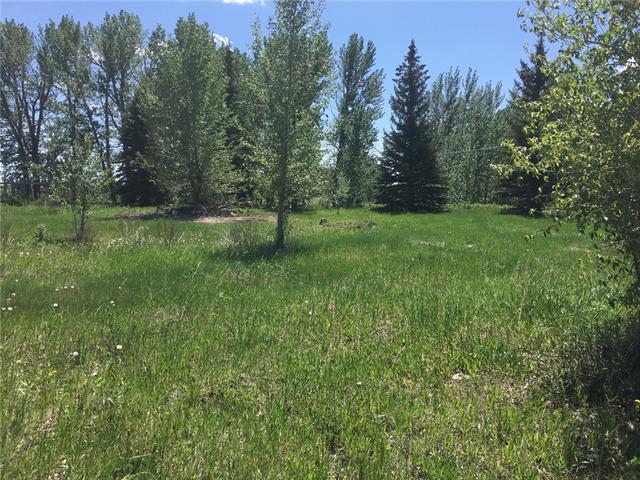 92 acres fantastic setting. River Frontage. Many possible uses. Private Camp site. Adjacent to Hwy 2