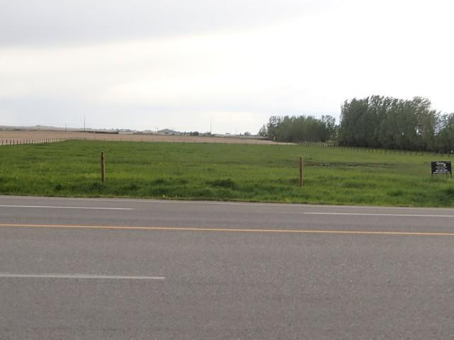 5.28 ACRES WITHIN SPITZEE CROSSING DEVELOPMENT / GREAT INVESTMENT OPPORTUNITY / CURRENT APPROVALS IN PLACE A.S.P. / F.S.P. / DENSITY IS SET AT 8.4 UNITS PER ACRE / SERVICES TO PROPERTY LINE THERE ARE TWO N.O.P.s APPROVED FOR DEVELOPMENT IN 2018. CALL FOR MORE INFORMATION