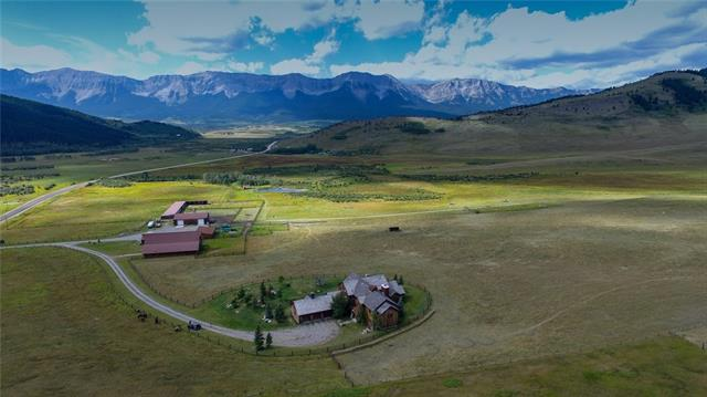 Reduction of Land being Offered For Sale.