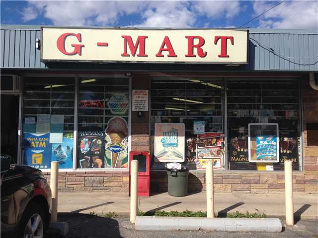 REDUCED 10K ,for quick sale .Awesome business opportunity!!! Well operated and organized convenience store current owner 5years. located in Mayland Heights.VERY LOW RENT $1100,per MOUNTH INCLUDES COMMON AREA. Sales over 30k mounthly plus income from lotto, ATM, key making. Lots of potential to increase sales by accepting credit cards.  Don't miss this opportunity, call today for you private viewing.