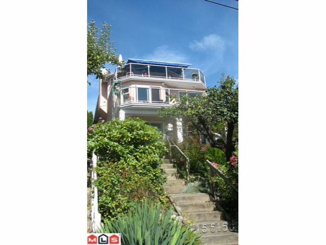 View 180 degree Mount Baker, Ocean etc. Almost level entry to main floor. Hardwood floors, large deck with retractable awning, gas f/place and sit up bar area in kitchen. Mid level master with private deck and view, 2 WI closets. Lower level with separate entrance. Great for extended family. New roof with warranty. Easy to show and a dream view.