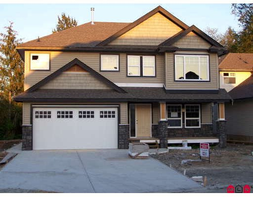 Immediate possession for this fully finished basement style home with total of 6 bedrooms, 4 full baths, 9' ceilings, maple cabinets, gas fireplace. Excellent location on quiet street. NO GST. Comes with full warranty by National. Pleasure to show. Lockbox and sign on.
