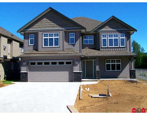 Brand new, over 2900 sqft total without garage is under construction with excellent location on quiet street with northern mountain view. GST incl in price. Comes with warranty and fully finished with 5 bedrooms and den, 4 baths. Must be seen. Priced to sell.
