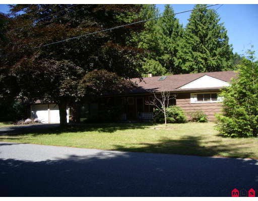 3 bdrm home on over 1/3 of an acre, big mature cedars in back yard gives you the feel of the country while being in town, 1/2 blk to school, 5 mins to town.