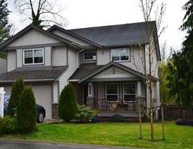 Maple Ridge Carpet One Floor Home Maple Ridge Bc