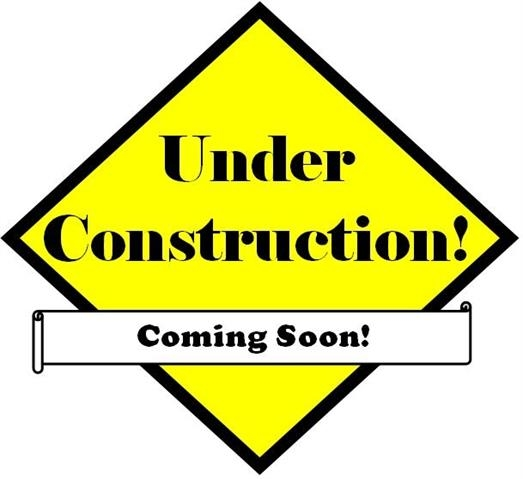 COMING SOON!! Top quality built 2 level 8Bdrm, 5 bathrooms, with legal suite over 2800 sqft! Spacious luxury home with Accessory Building 400sqft. Plans available for review. Only the best quality materials used throughout this home. Will be ready by Summer 2017!