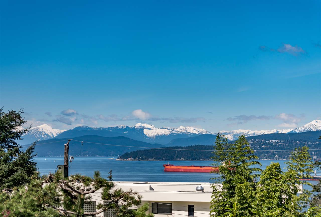 EXTREMELY RARE OPPORTUNITY ! IRREPLACEABLE PROPERTY ! PANORAMIC VIEW OF OCEAN, MOUNTAINS AND CITY. OVER 37,000 SQ. FT. OF BRIGHT SUNNY HUGE LEVEL LOT IN MOST PRESTIGIOUS WEST POINT GREY LOCATION. Exclusive estate - 4,800 sq.ft. of living space of RENOVATED HOME TO IT'S HIGHET STANDARD IN 1996, with your private TENNIS COURT, GOLF PUTTING GREEN, detached INDOOR SWIMMING POOL, HOT TUB & SAUNA. Total 4 spacious bdrms, 2 dens, 5.5 baths, extensive use hardwood flr thru-out, MEDIA RM, GAMES RM. Open gourmet kitchen with high-end kitchen cabinetry & appliances, MEILE, Corian Counter Top, Jacuzzi, A/C , security system. DETACHED COACH HOUSE W/KITCHEN FOR NANNY IS BONUS. CLOSE TO WEST POINT GREY ACADEMY, UBC, LORD BYNG HIGH, QUEEN MARY ELEM, ST. GEORGE'S, CROFTON, YORK HOUSE PRIVATE SCHL. MUST SEE!