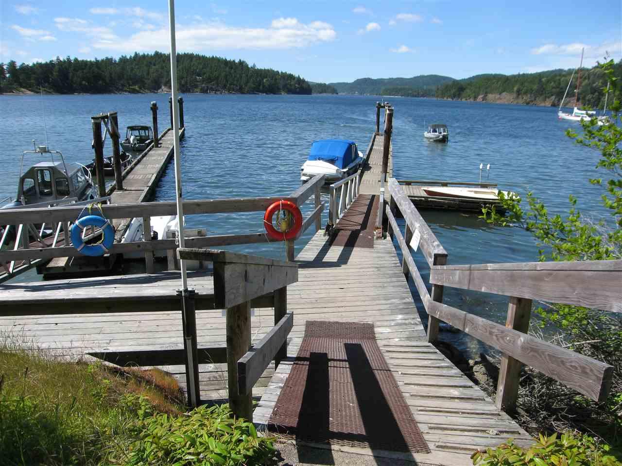 Condos For Sale On Saltspring Island