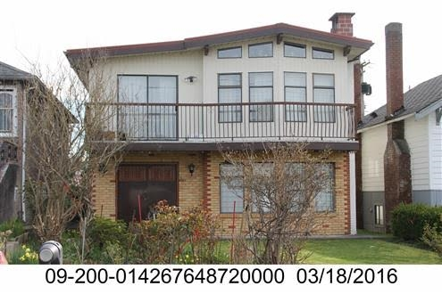 Land Assembly approved by City Hall within Grandview Woodland Community Plan to allow for 6 storey and up to 3.0 FSR. Potential for 8 lots and up to 97,000 SF buildable. Located within walking distance to Safeway and Sky train station at Broadway and Commercial Drive. This is an excellent Devel Site located within 10 minutes to Downtown Vancouver.