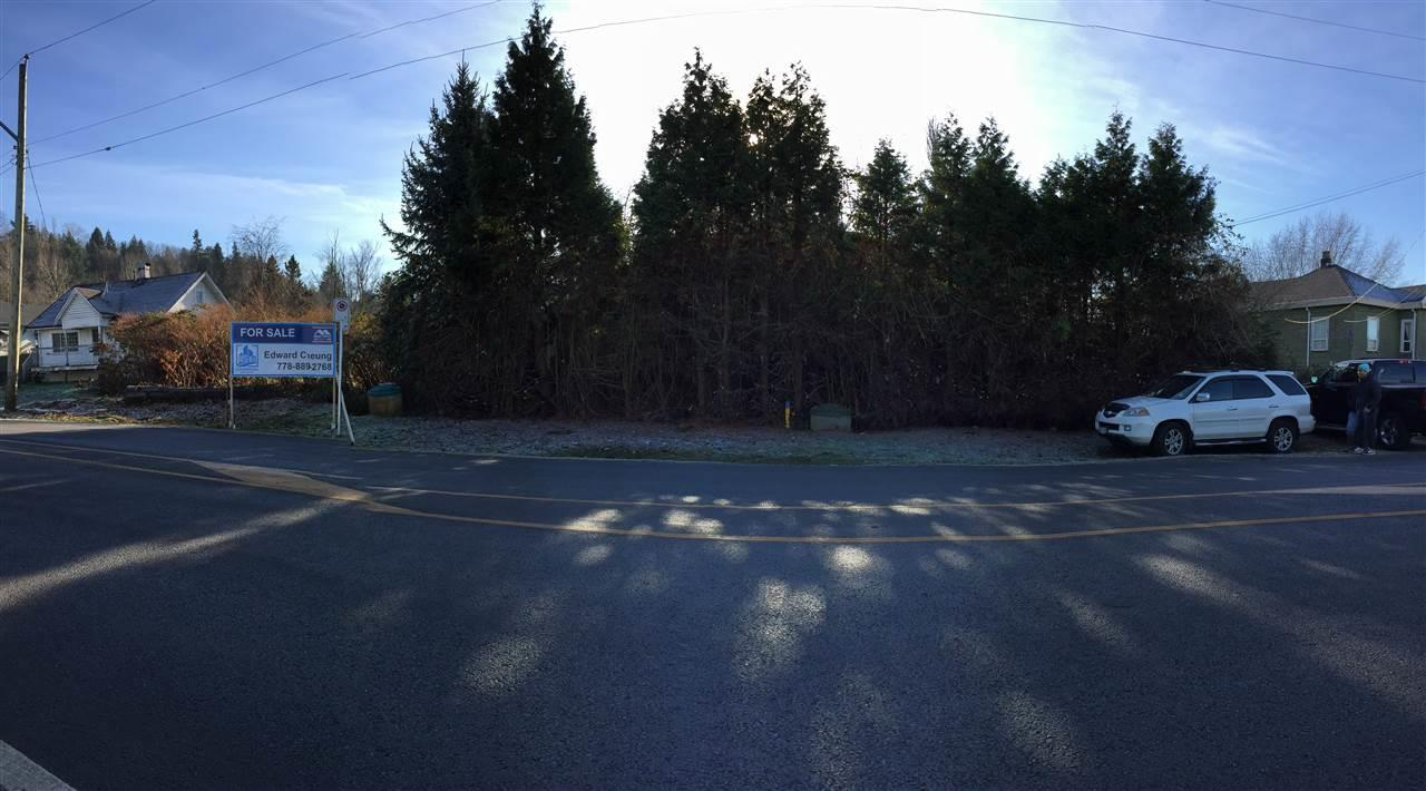 Property being sold AS IS WHERE IS.   Two Lots totaling 18,979 SF. 12446 Old Yale Rd is serviced; lot size 12,000 SF. 12456 Old Yale Rd is not serviced; lot size 6,979 SF. Price is for both properties and must be purchased at the same time. Value in land only. All measurements are approximate. Buyer to verify if important.