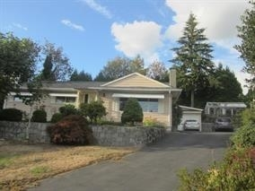 "PRESTIGIOUS GOVERNMENT ROAD AREA.  Living's easy in this lovely ""Updated Rancher"" sitting on a SUPER PRIVATE 1/3 ACRE LOT.  Plus the bonus is the oversized DOUBLE DETACHED GARAGE/SHOP with room to park your RV too.  The lot is a GARDENERS DREAM with loads of fruit trees, flowering shrubs, rose bushes, perennial plants.  Plus, the large 17 x 13 glassed-in greenhouse with its neat planter beds.  Enjoy those long summer days out in your own private sanctuary while relaxing or entertaining on the large 800 sqft patio that's partially covered by glass.  New flooring, bathroom, paint, newer appliances, granite countertops, under mount sink. Nice building lot."